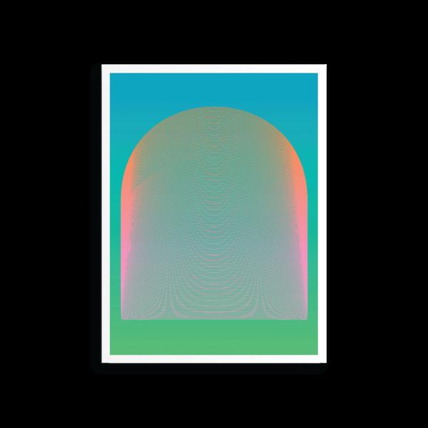 giclee art print