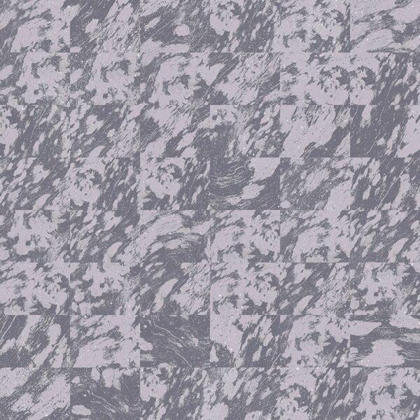 violet abstract natural texture