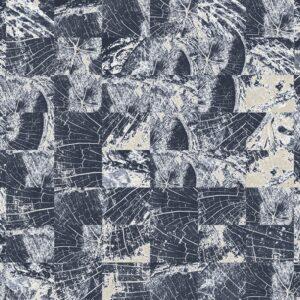 wood grain tile texture