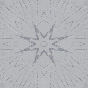 gray natural grunge star