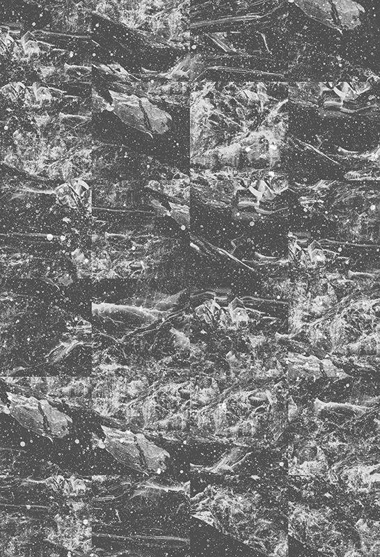 terrain grid