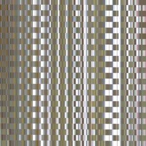 pearl grid