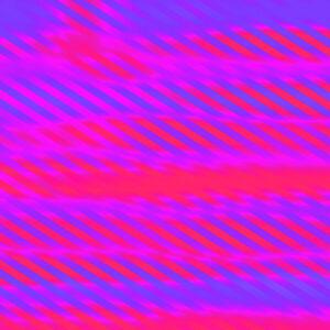 diagonal stripe abstract texture fine art stock