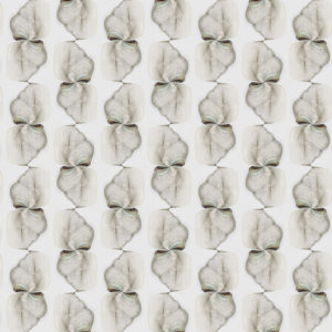 of feathers digital pattern print