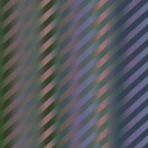vesper muted ombre striped design graphic designer stock image