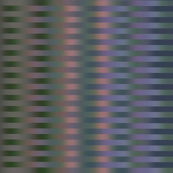 vesper muted ombre stripe design stock art