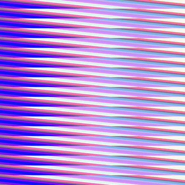 colorful stripes lines diagonal graphic art
