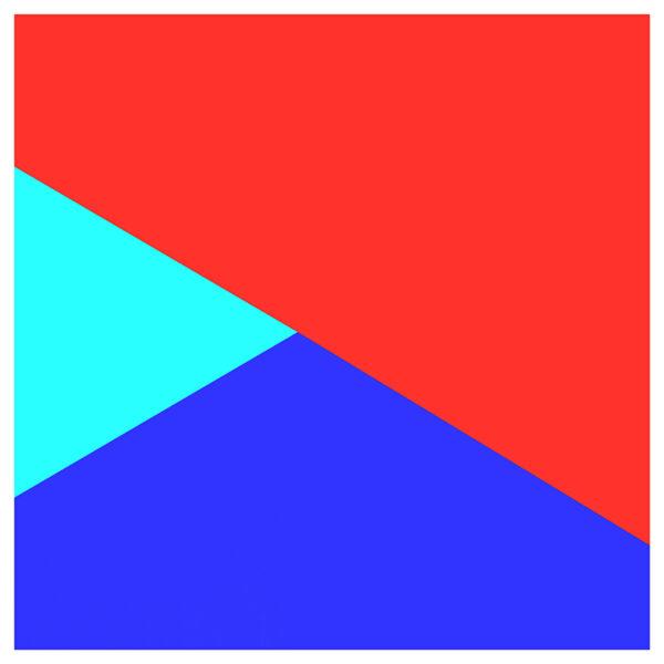 color block image