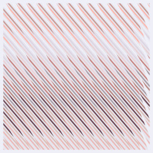 diagonal stripe graphic art image