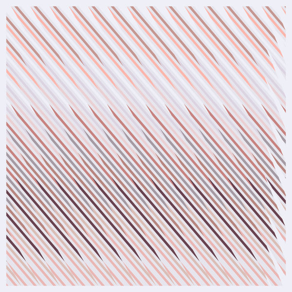 diagonal stripe graphic art image